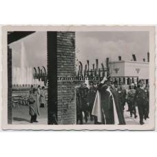 ***SOLD*** Hermann Göring photo
