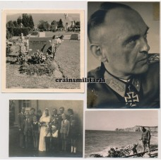 General Franz Beyer photos