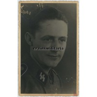 SS Postcard sized portrait
