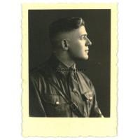 NSKK Portrait