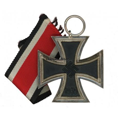 Eiserne Kreuz 2. Klasse - unmarked