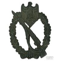 Infanterie-Sturmabzeichen - JB&Co