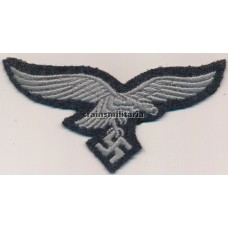 ***SOLD*** Luftwaffe breast eagle