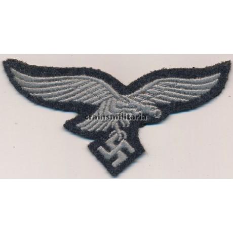 ***SOLD*** Luftwaffe breast eagle