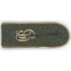 Grossdeutschland M40 shoulder board