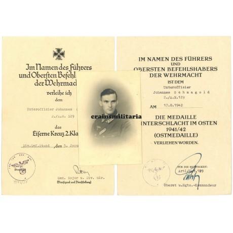 129.ID Citation & photo grouping