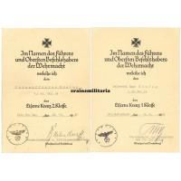 34.ID Pionier certificate grouping - EK1