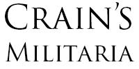 Crain's Militaria